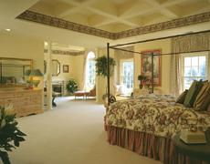 Decorating Studio Requirements Of A Master Bedroom