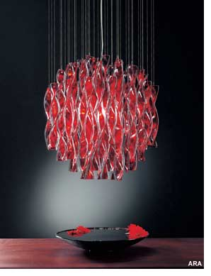 Lighting design tips you can use to feng shui your home - Feng shui items that you can use to decorate your home ...