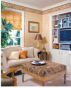 Bonus Room Design Studio | Interior Decorating and Home Design Ideas