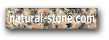 natural stone guide
