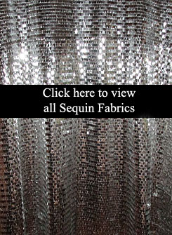 all over sequin fabrics